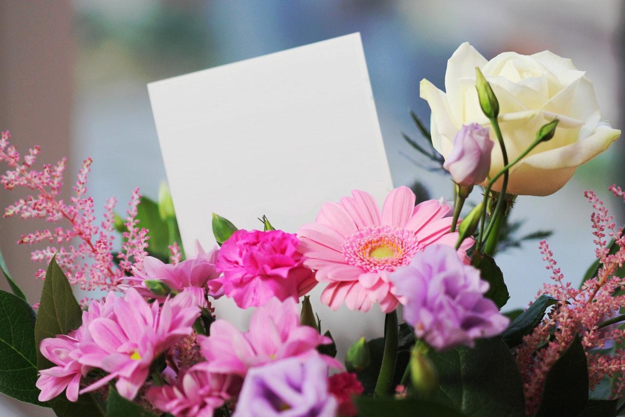 Floral Decor Services - West Palm Beach FL Velene's Floral